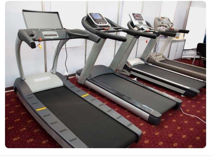 Mallans Fitness Centre, FITNESS CENTER / GYMS,  service in Kayamkulam, Alappuzha