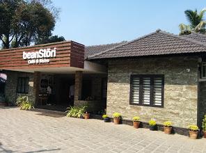 Bean Stori Cafe, CHINESE,  service in Kanjikuzhi, Kottayam