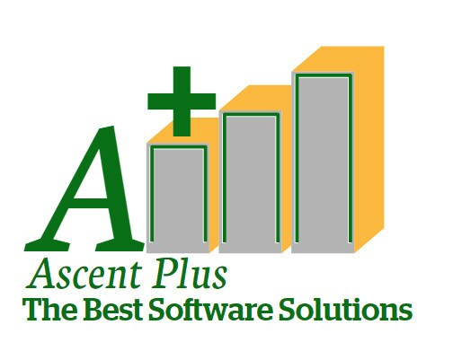 Ascent Plus Software Solutions, I T,  service in Alappuzha, Alappuzha