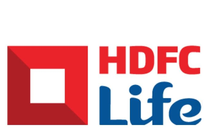 HDFC Life, INSURANCE CONSULTANCY,  service in Alappuzha, Alappuzha