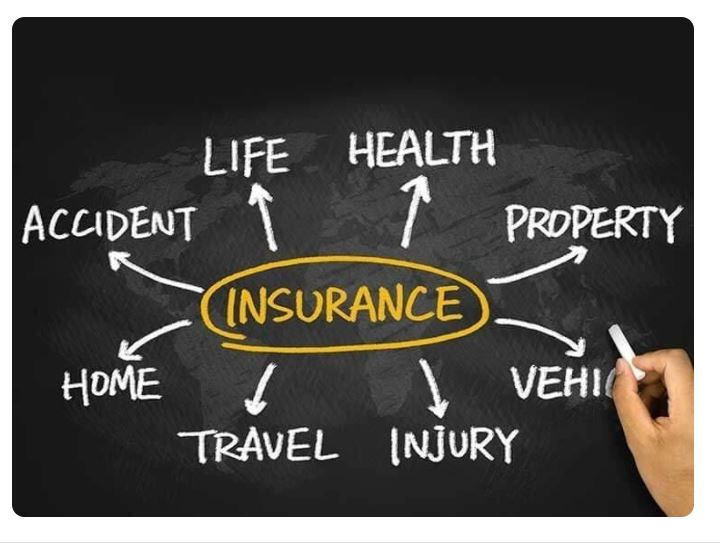 Sonu.S.Uthaman, INSURANCE CONSULTANCY,  service in Alappuzha, Alappuzha