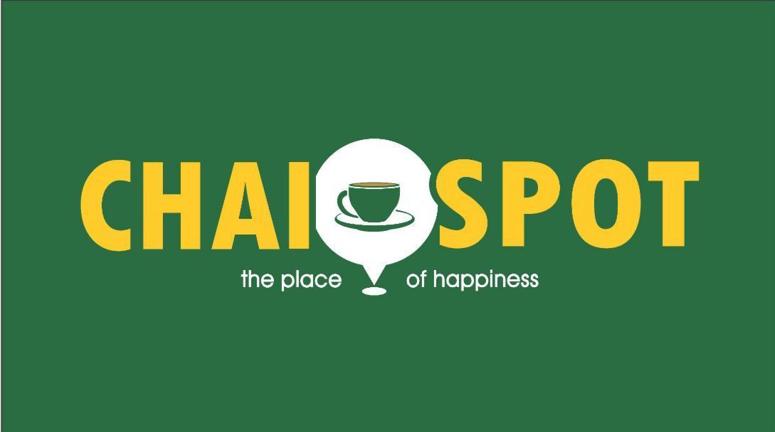 CHAI SPOT, Backery & Cafeteria,  service in Maduravoyal, Chennai