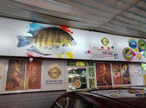 Karimpin Taste Land, SEA FOOD,  service in Kottayam, Kottayam
