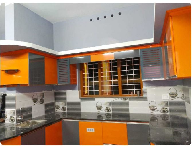 Amma Interior Works, INTERIOR & ARCHITECTURE,  service in Kayamkulam, Alappuzha
