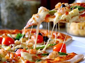 Favourite Pizza, PIZZA,  service in Kottayam, Kottayam