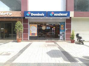 Domino's Pizza, PIZZA,  service in Kanjikuzhi, Kottayam