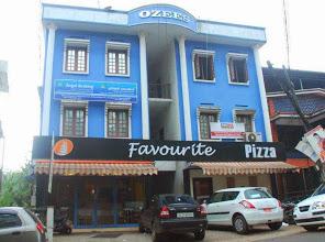 Favorite Pizza, PIZZA,  service in Kanjikuzhi, Kottayam