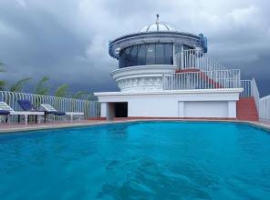 Hotel Arcadia, 3 STAR HOTEL,  service in Kottayam, Kottayam