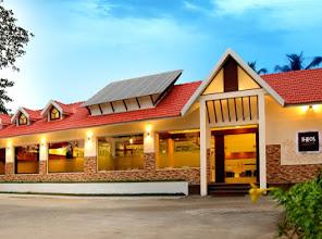 Hotel Aida, 3 STAR HOTEL,  service in Kottayam, Kottayam