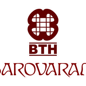 BTH Sarovaram Hotel, 3 STAR HOTEL,  service in Maradu, Ernakulam