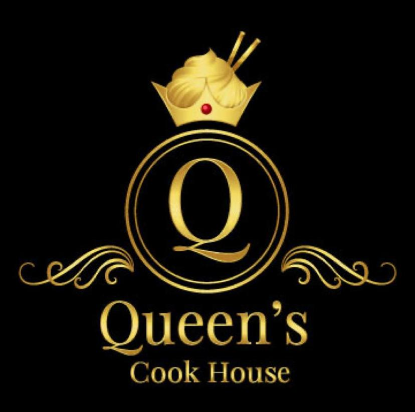 """Queen""""s Cook House, Cake Making,  service in Chakkanthara, Palakkad"""