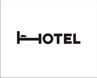 Hotel Hillrock, RESIDENCY,  service in Pathanamthitta, Pathanamthitta