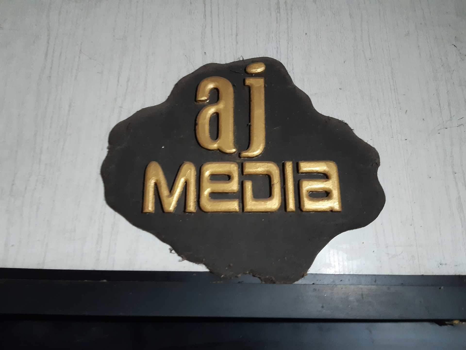 Aj Media Recording Studio, RECORDING STUDIO,  service in Alappuzha, Alappuzha