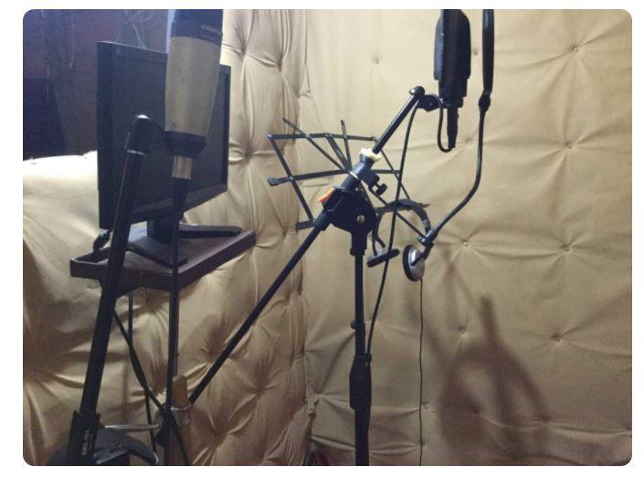JM Prasad Studio, RECORDING STUDIO,  service in Ambalapuzha, Alappuzha