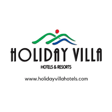 Holiday Villa Hotel, 5 STAR HOTEL,  service in Najma, Doha