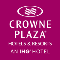 Crown Plaza Hotel, 5 STAR HOTEL,  service in Najma, Doha