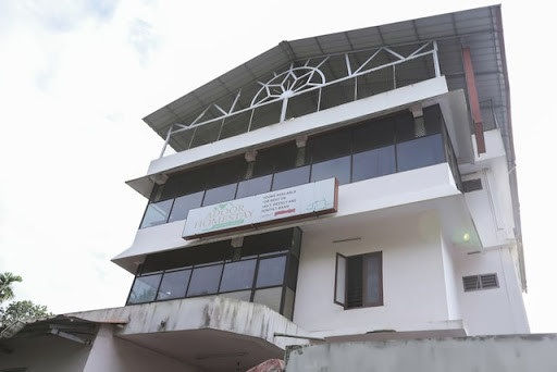 Adoor Homestay, HOME STAY,  service in Adoor, Pathanamthitta