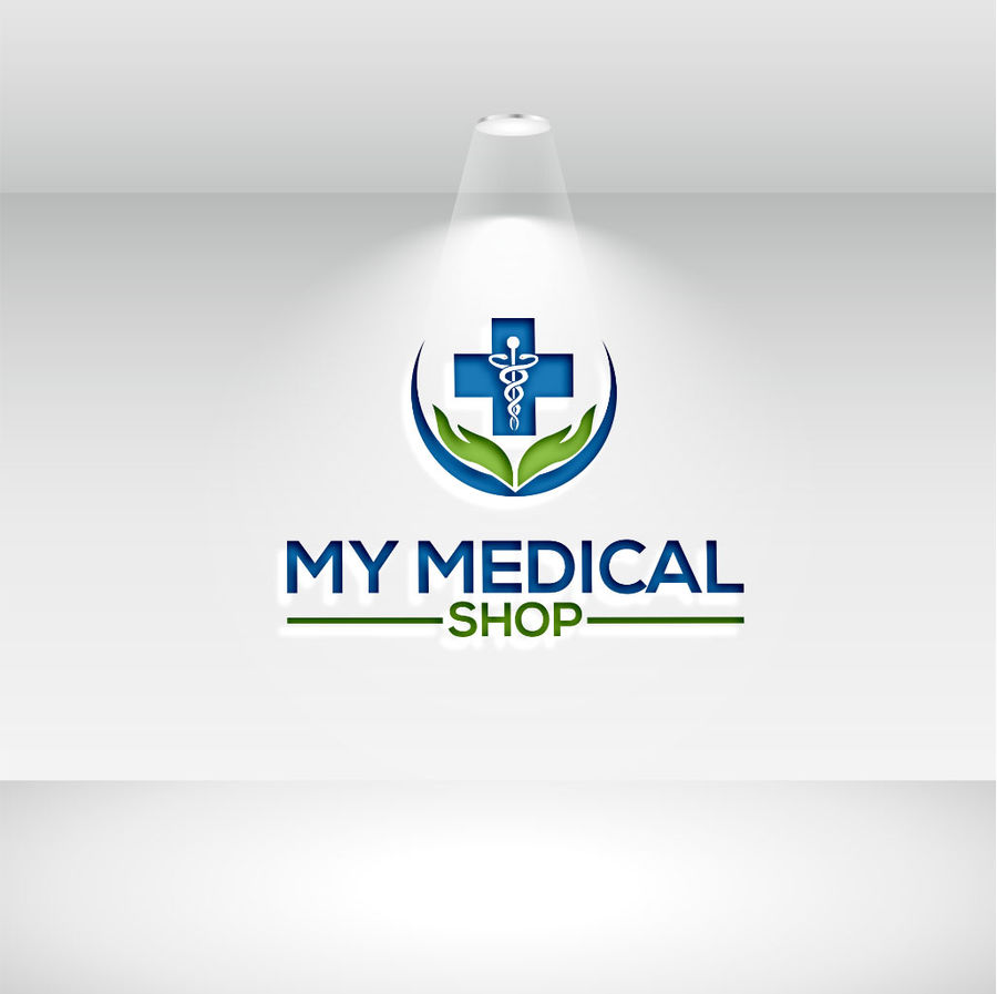 Neethi Medicals, MEDICAL SHOP,  service in Omalloor, Pathanamthitta