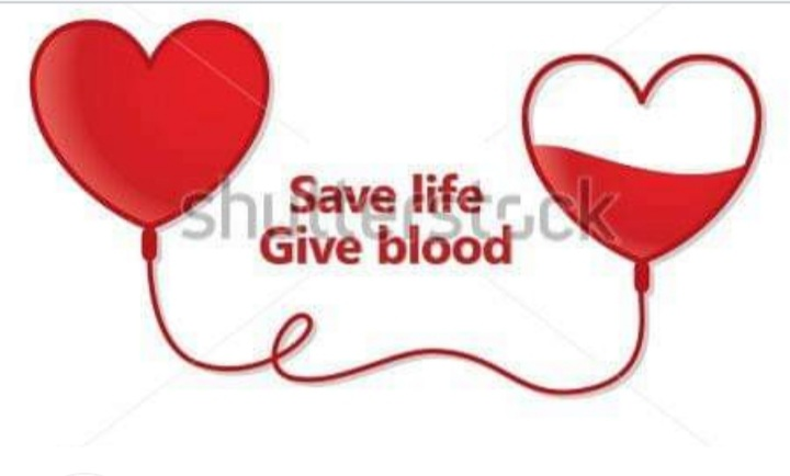 Blood Bank, BLOOD BANK,  service in Changanasserry, Kottayam