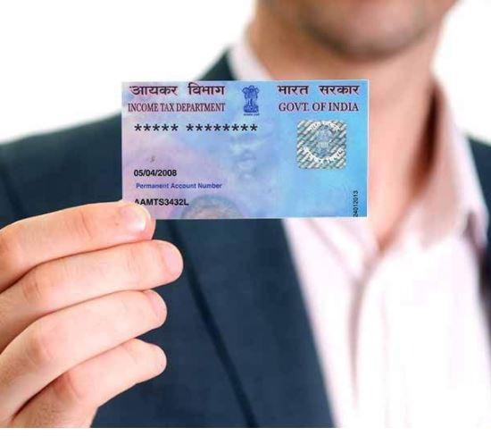 Digital Mudhra Accounting Services, TAX CONSULTANTS,  service in Cherthala, Alappuzha