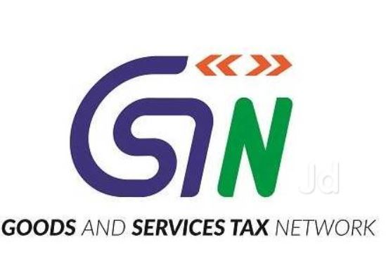 Global Management Services, TAX CONSULTANTS,  service in Alappuzha, Alappuzha