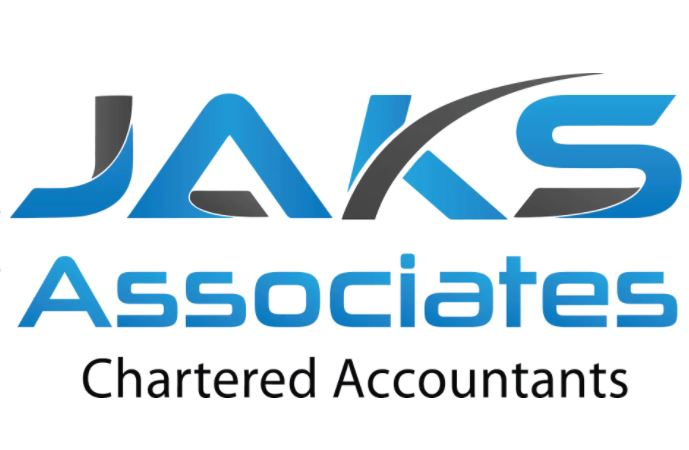 Jaks & Associates, TAX CONSULTANTS,  service in Alappuzha, Alappuzha