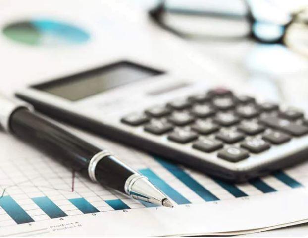 Iyphia Tax Solutions, TAX CONSULTANTS,  service in Muhamma, Alappuzha