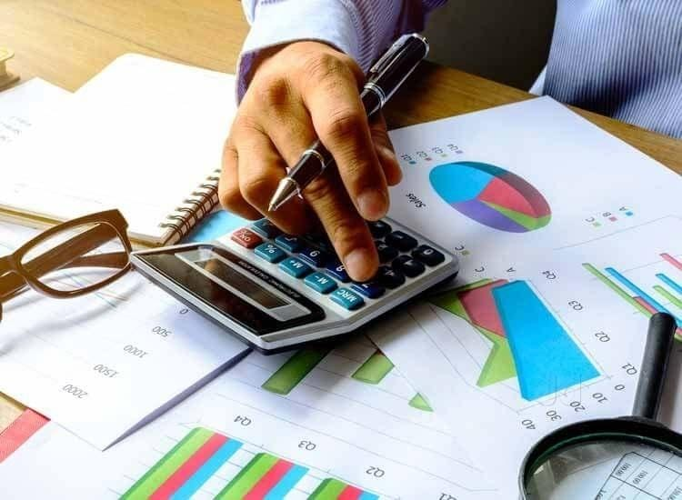 Sas Accounting Solution, TAX CONSULTANTS,  service in Vellakkinar, Alappuzha