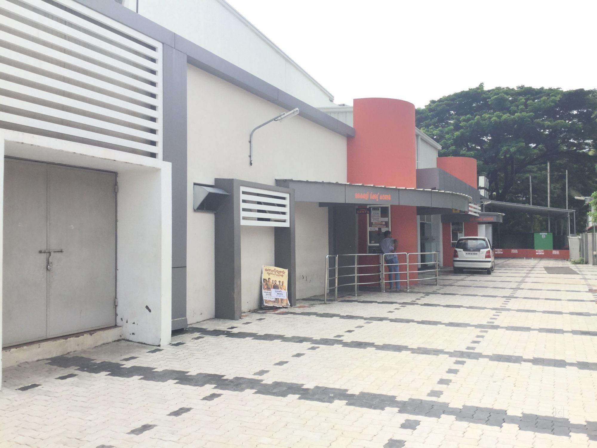 Kairali Theatre, THEATER & MULTIPLEX,  service in Mullakkal, Alappuzha