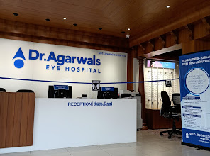 Dr.Agarwals eye hospital,, EYE HOSPITAL,  service in Kottayam, Kottayam