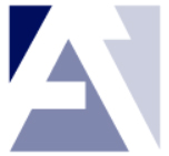 AALCOTrading, TRADERS,  service in Al Wakrah, Al Wakrah