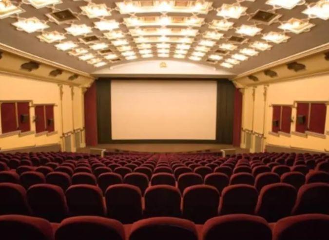 Sandra Theater, THEATER & MULTIPLEX,  service in Mavelikkara, Alappuzha
