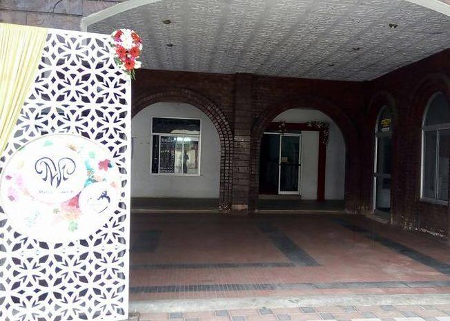 Raiban Cine House, THEATER & MULTIPLEX,  service in Alappuzha, Alappuzha
