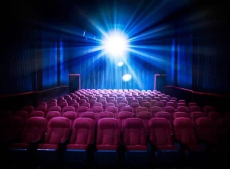 K C Movies, THEATER & MULTIPLEX,  service in Alappuzha, Alappuzha