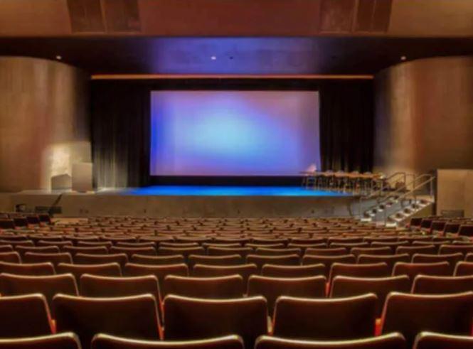 Veeraiah Cine House, THEATER & MULTIPLEX,  service in Mullakkal, Alappuzha