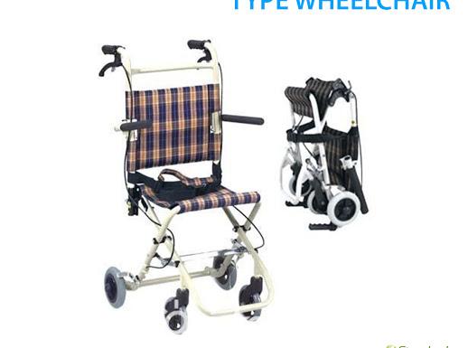 Life Care Cart, MEDICAL EQUIPMENTS,  service in Kottayam, Kottayam