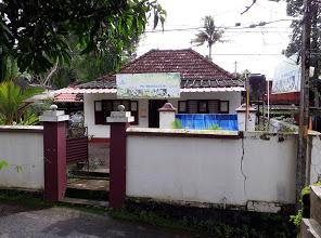 Mevada Thampan's Ayurvedic and Panchakarma Centre, PANCHAKARMA TREATMENT,  service in Kottayam, Kottayam