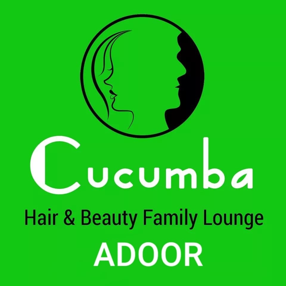 Cucumba Hair and Beauty Family Salon, UNISEX BEAUTY PARLOUR,  service in Adoor, Pathanamthitta
