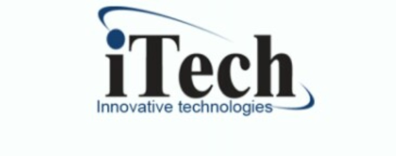 iTech innovative technologies, SECURITY SYSTEMS,  service in Aluva, Ernakulam