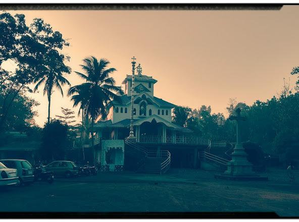 Sevens Arts and Sports Club, ARTS & SPORTS CLUB,  service in Palai, Kottayam