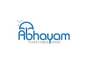 ABHAYAM CHARITABLE TRUST, CHARITABLE TRUST,  service in Arpookara, Kottayam