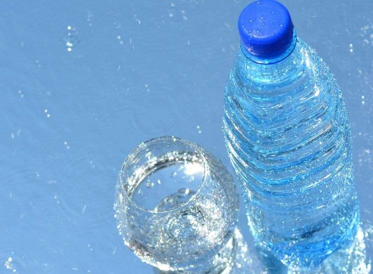 Aswin Aqua Products, WATER SUPPLY,  service in Alappuzha, Alappuzha
