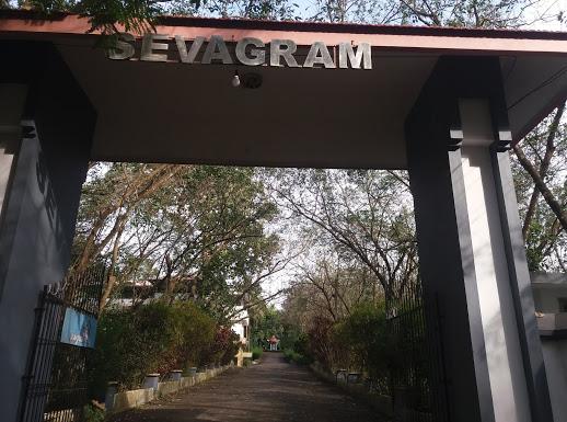 Sevagram Trust, CHARITABLE TRUST,  service in Kottayam, Kottayam