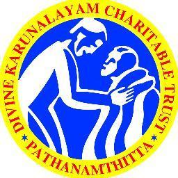 DIVINE KARUNALAYAM, CHARITABLE TRUST,  service in Mallappally, Pathanamthitta