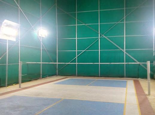 Triveni arts and sports club, ARTS & SPORTS CLUB,  service in Manimala, Kottayam