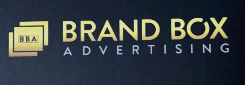 BRAND BOX ADVERTISING, GRAPHICS & DIGITAL PRINTING,  service in Doha, Doha