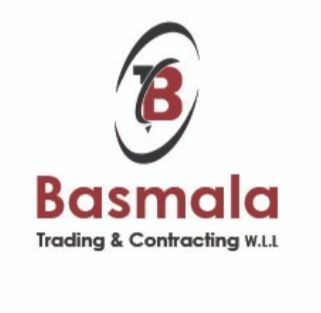 BASMALA TRADING & CONTRACTING W.L.L, CONSTRUCTION,  service in Doha, Doha