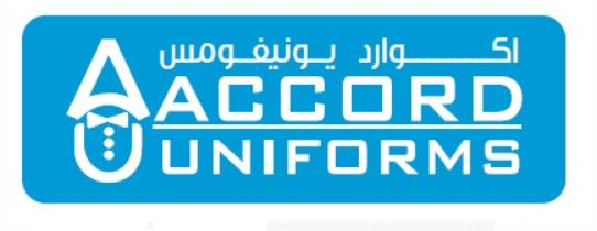 ACCORD UNIFORMS, TEXTILES,  service in Doha, Doha