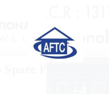 AL-FAROOQ TRADING CONTRACTING W.L.L, CONSTRUCTION,  service in Doha, Doha