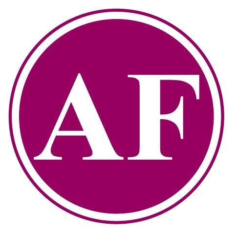 Al Fareej Automobiles, ACCESSORIES,  service in Ain Khaled, Al Rayyan